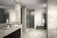 34 best images about ICTC Tile Collection by Viking ...