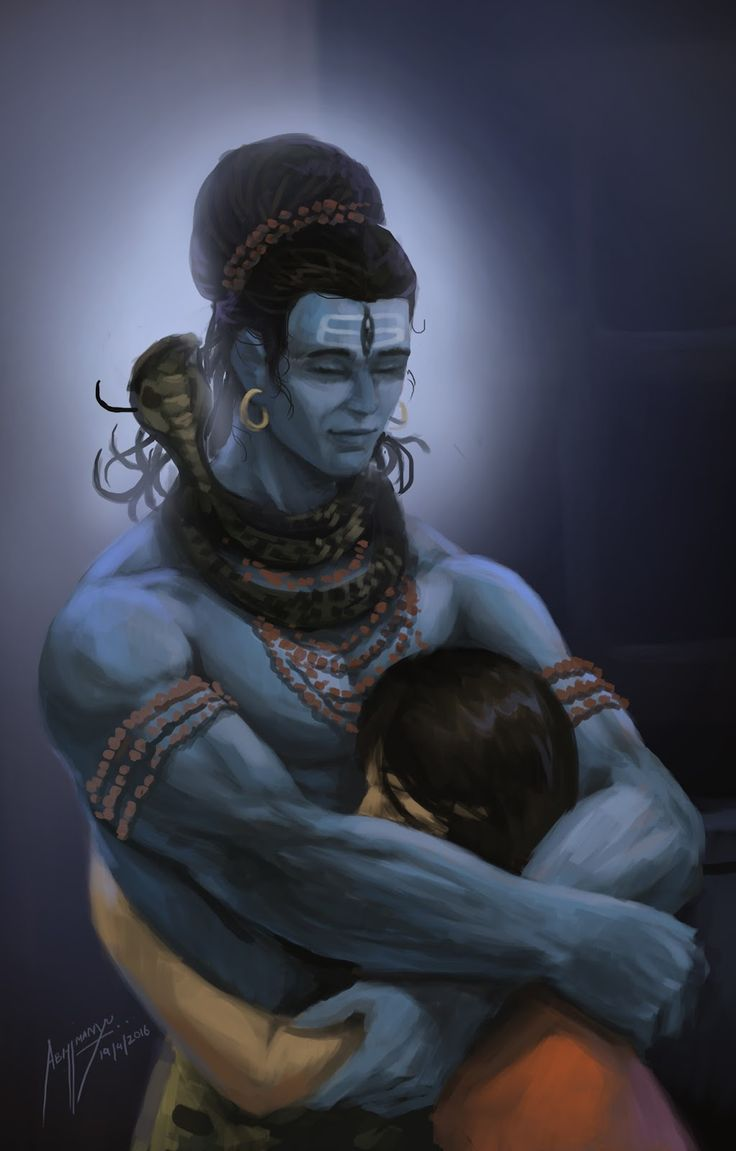 Shiv Tandav Hd Wallpaper 34 Jpg 1023 215 1600 Shiva Pinterest Hug Me Love And