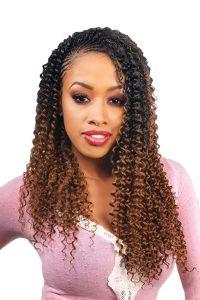 25+ best ideas about Freetress Crochet Braiding Hair on ...