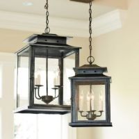 1000+ ideas about Indoor Lanterns on Pinterest | Outdoor ...