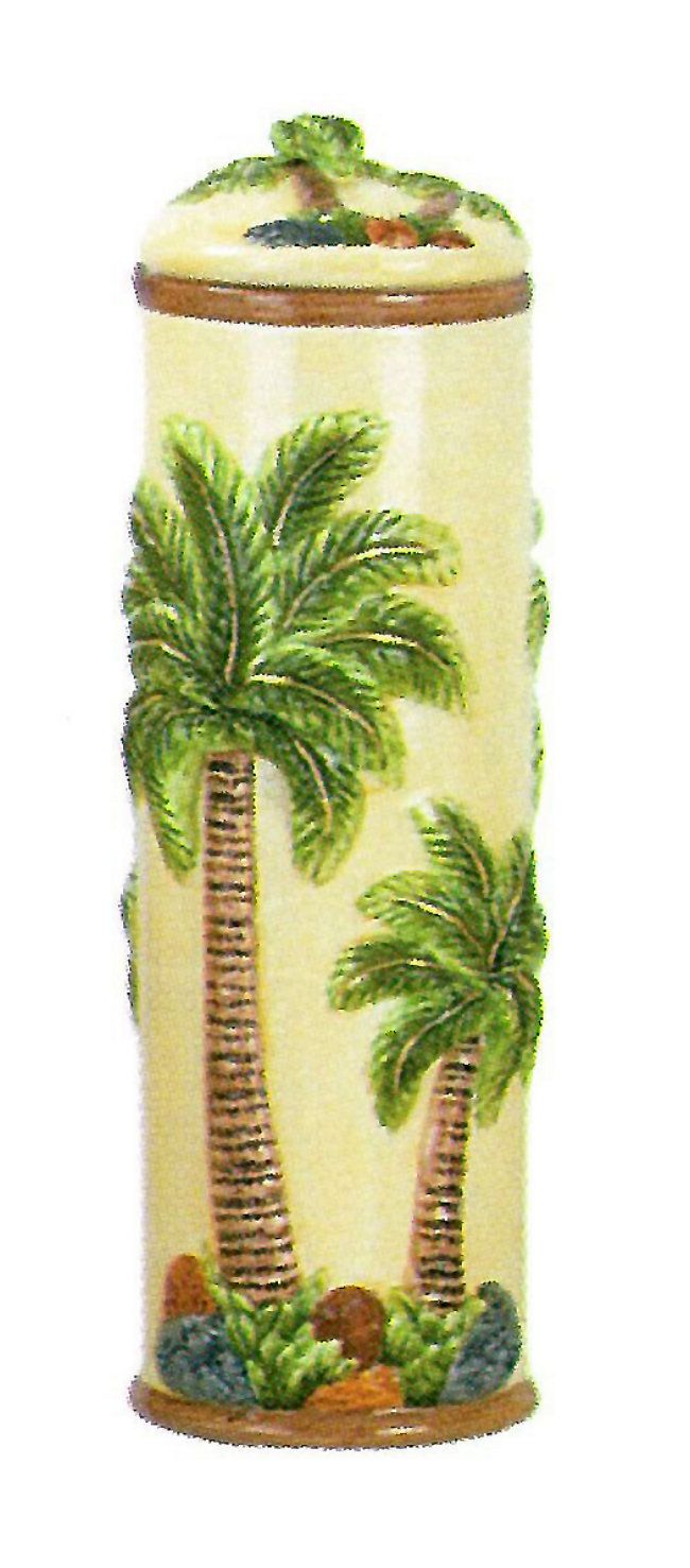 hawaiian kitchens kitchen remodel hawaii Palm Tree Kitchen Theme collection is perfect for every season tropical palm