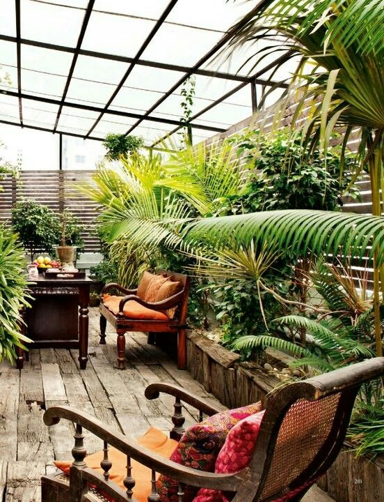 103 Best Images About Indian Inspired Outdoor Decor On