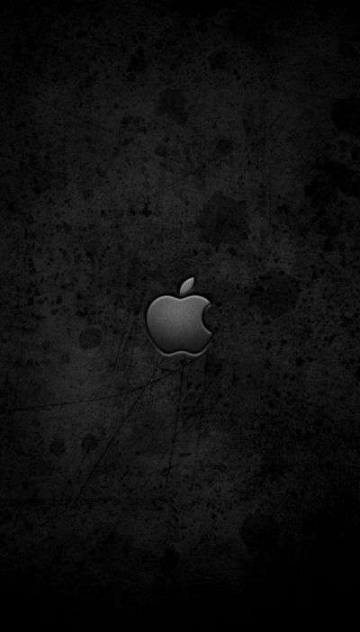 Black Wallpapers For IPhone (84 Wallpapers) – HD Wallpapers