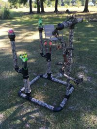 21 best images about Bowhunting on Pinterest   Deer ...