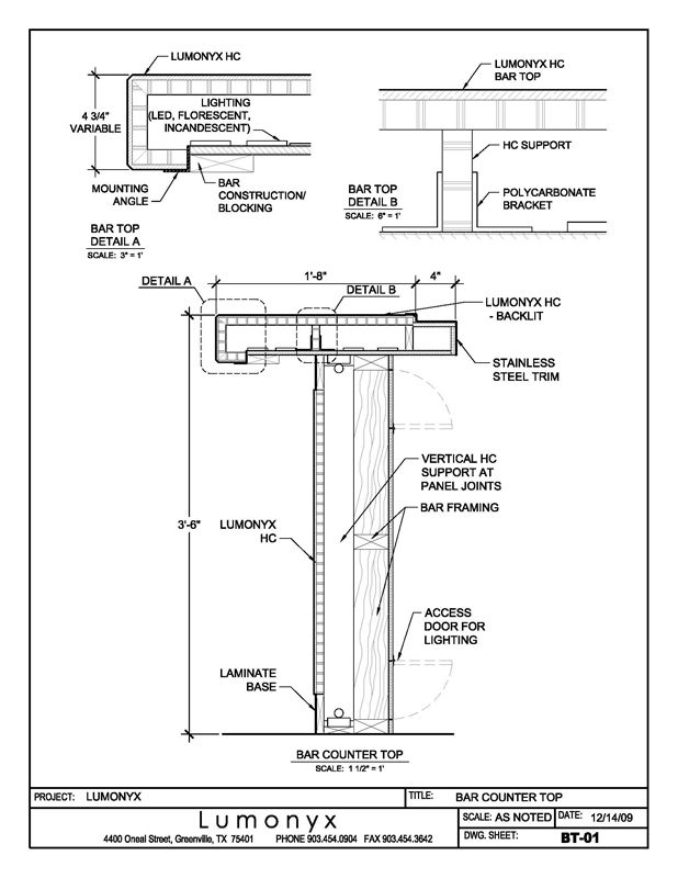 Standard Kitchen Cabinet Depth Nz Drawings For A Variety Of Applications - Lumonyx | Detay