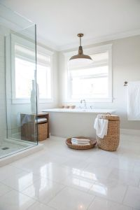 White Bathroom |Tracey Ayton Photography | Bathrooms ...