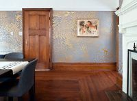 1000+ ideas about Sponge Painting Walls on Pinterest ...