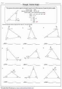 435 best images about Tutoring-Math-Geometry on Pinterest ...