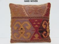 1000+ ideas about Bohemian Pillows on Pinterest   Kilim ...