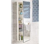 full length medicine cabinet mirror | Floor Length ...