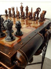 17 Best images about Chess on Pinterest | Game of, Game ...