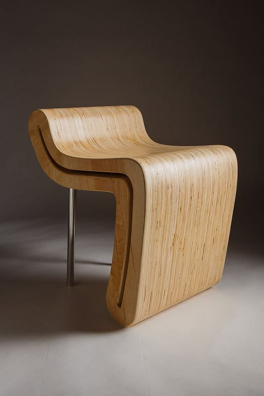 100 Best Objects Of Desire Furniture Images On Pinterest   Design Mobel  Leuchten Kevin Michael Burns