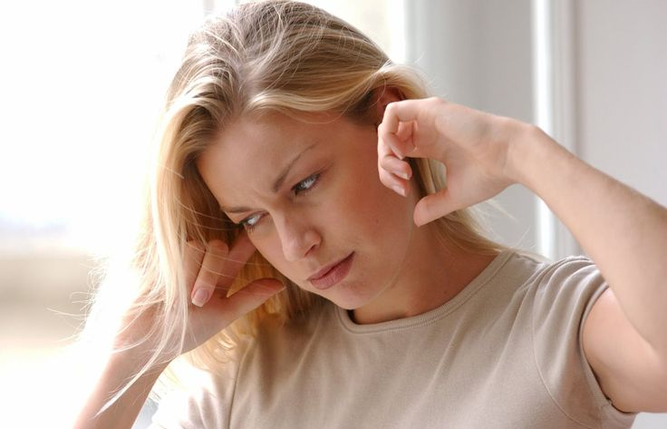 You Can Overcome Your Tinnitus Problems 2
