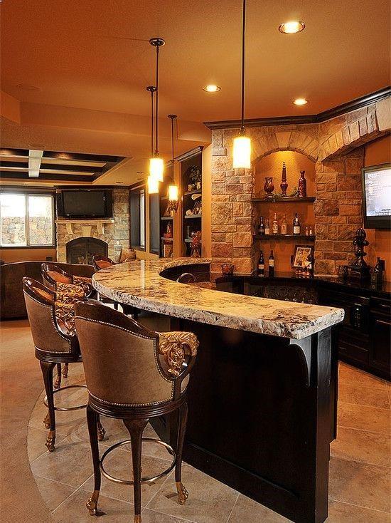 1000 ideas about bar designs on pinterest basement bar