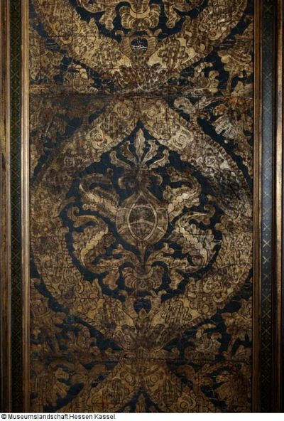 17 Best images about Renaissance Wallpapers on Pinterest | Tudor, Dutch and Leather