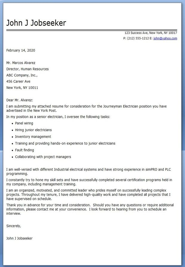 essay on creative writing custom paper ghostwriting services us - master electrician resume