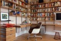 25+ best ideas about Wall Mounted Bookshelves on Pinterest ...
