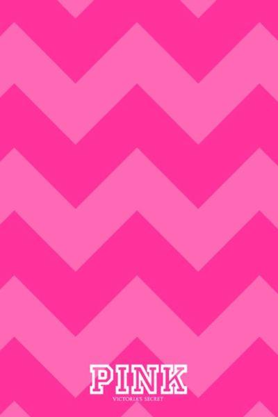 1000+ images about PINK on Pinterest | Victoria Secret Pink, Victoria Secret and Vs Pink