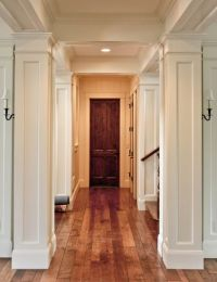 1000+ ideas about Moulding And Millwork on Pinterest ...