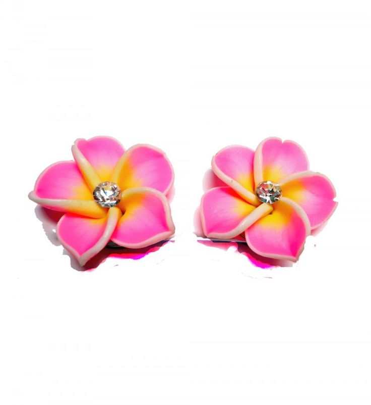 $17.99 Magnetic Pressure Earrings Pair 15mm Strong Clip on