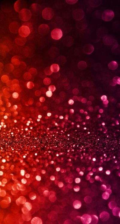 25+ best ideas about Glitter Background on Pinterest | Pink sparkle wallpaper, Pink glitter and ...
