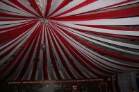 1000+ ideas about Big Top on Pinterest   Circus Party ...