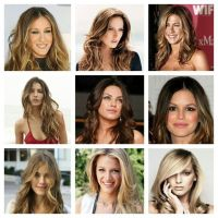 17 Best images about Hair on Pinterest | How to braid ...