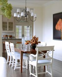 25+ best ideas about Casual Dining Rooms on Pinterest ...