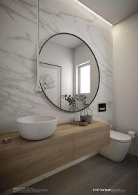 25+ best ideas about Modern bathroom lighting on Pinterest ...