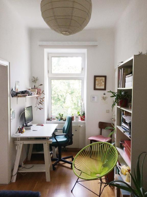 723 Best Images About Ideen Fürs Wg Zimmer On Pinterest