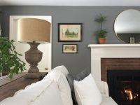 25+ best ideas about Chelsea gray on Pinterest