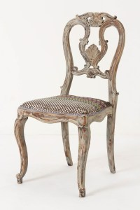 Best 20+ Distressed Chair ideas on Pinterest | Distressed ...