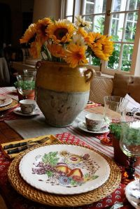 126 best images about Tuscan ~ Rustic ~ Italian Party ...