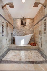Best 20+ Dual Shower Heads ideas on Pinterest | Double ...