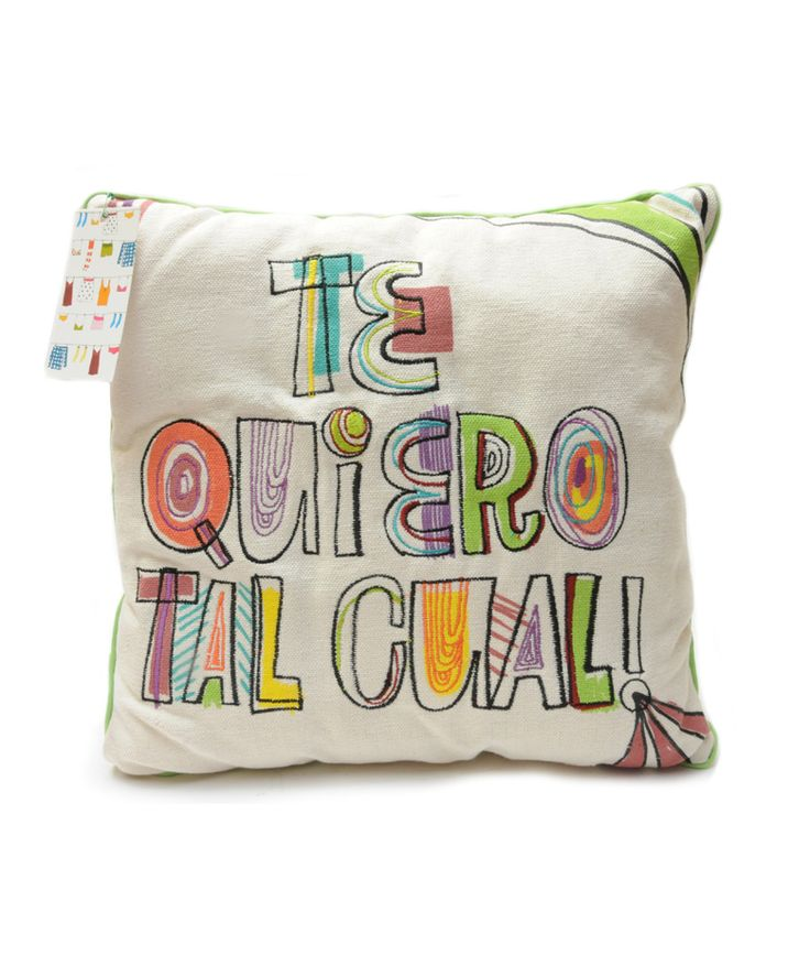 Cojines Con Frases Baratos 17 Best Images About Diseños Almohadas On Pinterest | Te