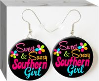 17 Best images about Really Cool Earrings on Pinterest ...