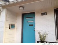 78+ ideas about Front Porch Lights on Pinterest | Porch ...