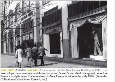 213 best images about Detroit History, 1900-present on Pinterest | Multimedia, Renaissance ...
