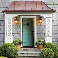 188 best images about Fabulous Front Doors on Pinterest ...