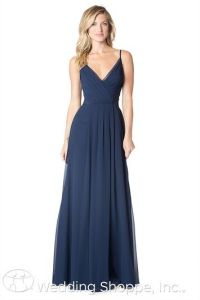 17 Best ideas about Navy Bridesmaid Dresses on Pinterest ...