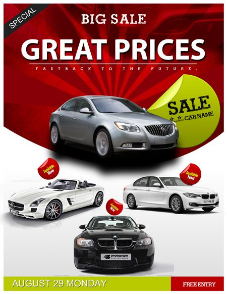 Car For Sale Sign Template Free baby on board template - 28 - car sale sign template