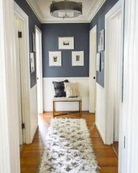 25+ best ideas about Hallway decorating on Pinterest ...