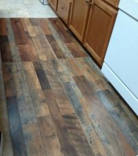Considering this..River Road Oak from Lowes. It is Pergo ...