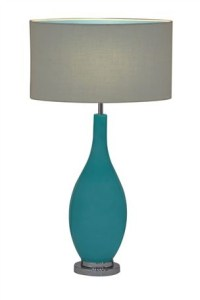 48 best images about Lamps on Pinterest | Turquoise ...