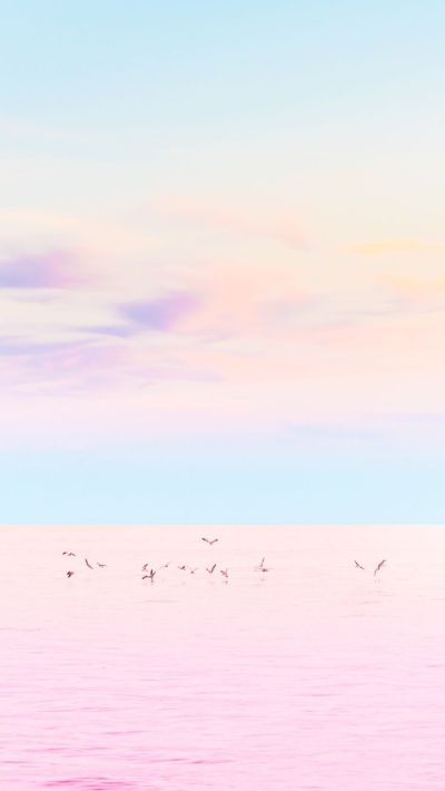 25+ best ideas about Pastel Wallpaper on Pinterest | Pastel iphone wallpaper, Screensaver and ...