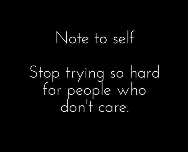 Goal Wallpapers Quotes To Stay Fit 25 Best Ideas About Note To Self On Pinterest Self