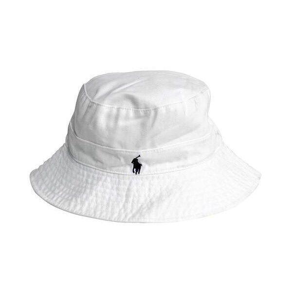 568c711d0f3 √ 17 Best ideas about Ralph Lauren Bucket Hat on Pinterest