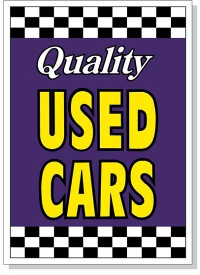 17 Best ideas about Used Car Lots on Pinterest | Chevrolet dealership, Used car ratings and Ford ...