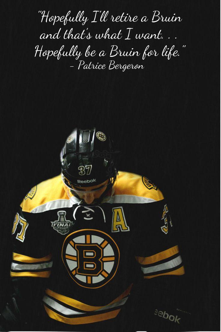 Tom Brady Wallpaper Iphone X 17 Best Ideas About Boston Bruins On Pinterest Boston