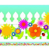 1000+ ideas about Bulletin Board Borders on Pinterest ...